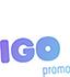 IGO blogi – Kaikki mainostuotteista