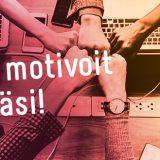 5-tapaa-motivoida-tiimiäsi-lomien-jälkeen