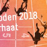 IGO Promo   Vuoden 2018 parhaat promotuotteet ja liikelahjat!